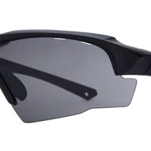 a92ba9fec1 BlueEye Tactical Jager Ballistic Sunglasses