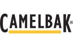 1200px-Logo_of_CamelBak_Products_LLC-1024x277