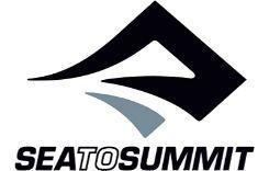 Sea-To-Summit-Logo-1