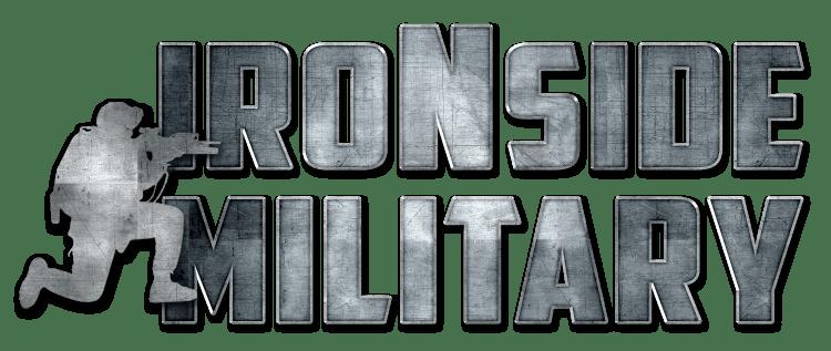 Ironside Military
